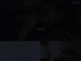 spa-iliana.com