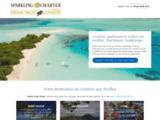 sparkling-charter.com