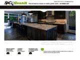 SPC Granit