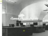 Speedi Rychi Nylon