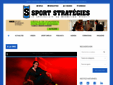 Le site du sponsoring et du sport-business