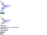sporttrainer.fr