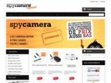 Spycamera-discount.com