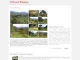 St Benoit Réunion, le blog