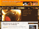 stage-poterie.fr
