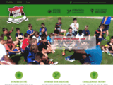 stagerugby.com