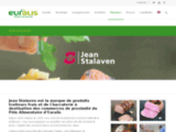 Groupe Stalaven