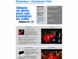 station-video.fr