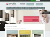 www.storesurmesure.com