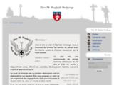 SUF - Clan St Raphaël Archange