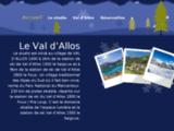 studio-allos.com