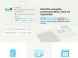 studio-comunik.com