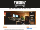 Studio Evertone