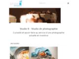 studiob.fr
