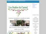 Studios du Carmel