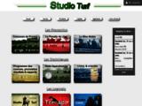 Studio Turf
