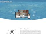studioweb.net