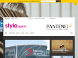 stylepapers.com
