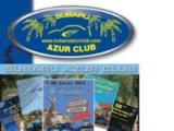 subaruazurclub.com