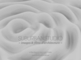 suburbanstudio.net