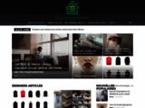 Agence sud énergies alternatives
