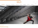 sudarchitectes.com