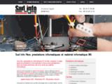 Sudinfo-06