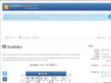 sudoku-cracker.com