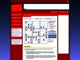 sudoku-evolution.com