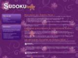 sudoku-fever.fr