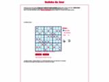 sudoku-jour.com
