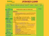 sudoku-land.com