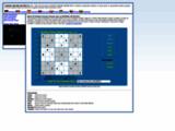 sudoku.friko.net