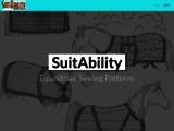 www.suitability.com@160x120.jpg