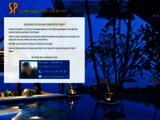 sunland-properties.com