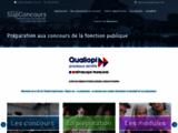 supconcours.com