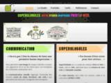 superglobules.com
