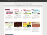 supermarches-en-ligne.fr