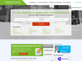 supply-chain.fr