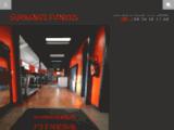 suresnes-fitness.com