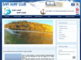surfsafi.com