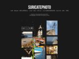 SuricatePhoto