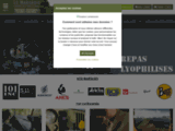 surplus-lemarsouin.com