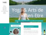 Yoga et Art de Bien-Etre