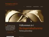 Swingers info