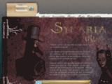 syfaria.com