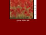sylm34.free.fr