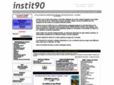 Instit 90