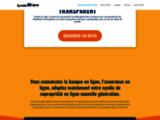 Syndic En Ligne : gestion de copropriété