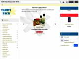 tahitipack.com